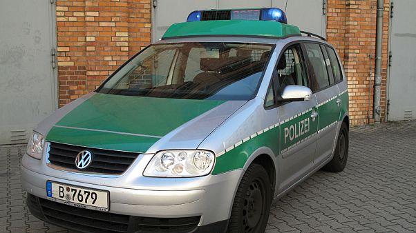 عملیات پلیس آلمان علیه باند تبهکاری سازمانیافته شیعیان عراقی