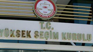 YSK Başkanı Sadi Güven'in muhalefet şerhi: Sandık kurulunun usulsüz oluşması tam kanunsuzluk değil