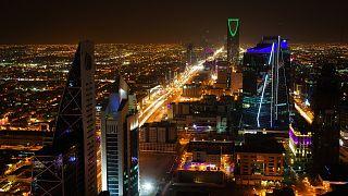 محكمة سعودية تقبل طلب إشهار إفلاس مجموعة القصيبي وترفض التصفية