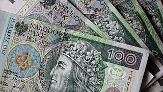 Polens Notenbankchef: Euro? Kommt nicht in Frage