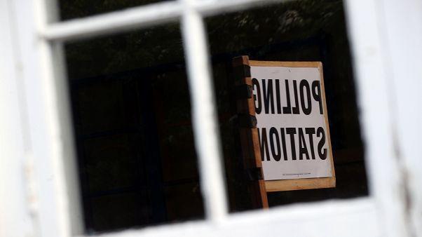 400 millones de europeos convocados a las urnas