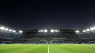 الاتحاد الدولي لكرة القدم: كأس العالم 2022 في قطر سيقام بمشاركة 32 منتخبا لا 48