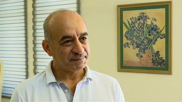 رجال أعمال فلسطينيون يقاطعون مؤتمرا اقتصاديا برعاية أمريكية في البحرين