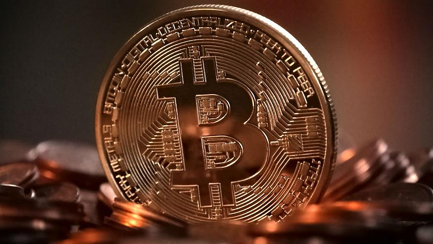 Hackers hold US city of Baltimore to ransom demanding 13 bitcoins