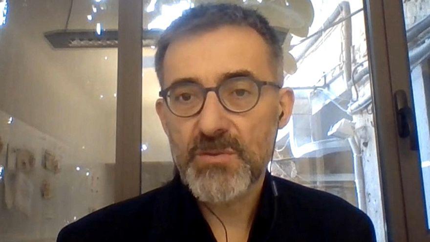 26M: España podría ganar influencia en Europa