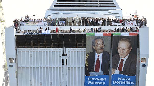 """Capaci, Luca Tescaroli: """"Un atto terroristico-eversivo in una strategia più ampia"""""""