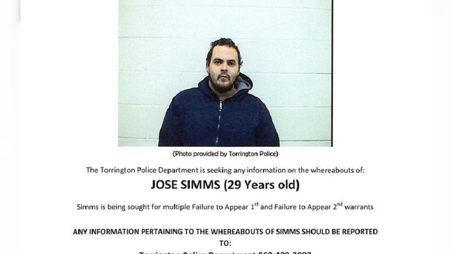 Fugitive strikes deal with police: 'I'll surrender if my wanted post gets enough Facebook likes'