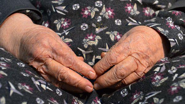 Video | Dünya Yaşlılar Günü: Türkiye'de 65 yaş üstü vatandaşların temel sorunları neler?
