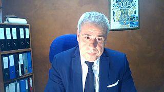 De l'Algérie à la Suisse : la traque des fonds détournés