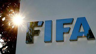 طرح ۴۸ تیمی شدن جام جهانی قطر منتفی شد