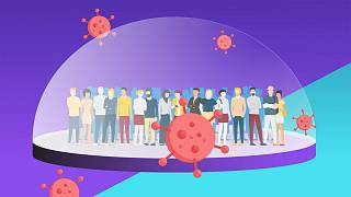 El cáncer como enfermedad profesional: datos y cifras