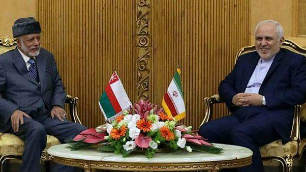 شورای عالی امنیت ملی ایران: سفر میانجیان آمریکا به تهران رو به افزایش است