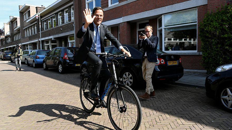 Paesi Bassi: gli exit poll smentiscono i sondaggi, laburisti in testa