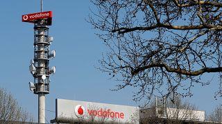 Mobilfunkanbieter bieten mehr als 6 Mrd. Euro für 5G-Frequenzen