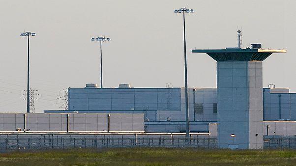فلوريدا: إعدام سفاح أمريكي اغتصب وقتل ثماني نساء قبل 36 عاما
