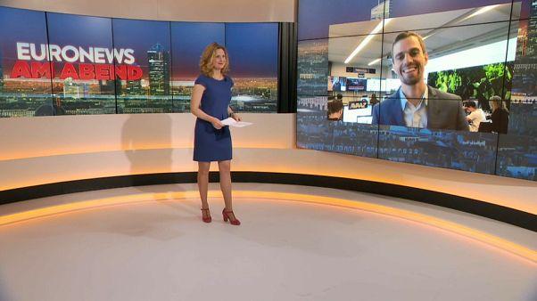 """Fake News: """"Alarmierende Ergebnisse in Deutschland"""""""