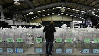 چرا اروپاییها به اتحادیهای رأی میدهند که از آینده آن ناامیدند؟