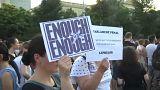 Européennes : quelles sont les préoccupations des électeurs?