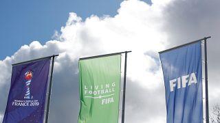 Mondiali femminili, famiglie divise allo stadio: critiche alla gestione biglietti FIFA