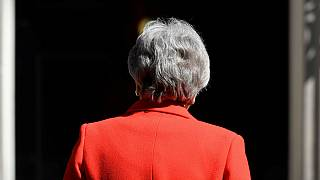 استعفای نخست وزیر بریتانیا؛ واکنشهای جهانی به زلزله سیاسی در اروپا