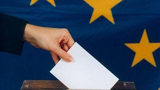 Elezioni e mercati, i timori degli investitori per gli scenari post-voto