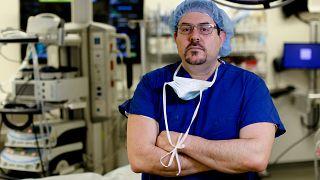 Fas: Ölen yakınlarının sağlık masrafını karşılayamayan aileden hastane merhumun organlarını istedi