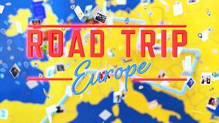 """شاهد: رحلة """"أريكة يورونيوز"""" لاستطلاع رأي الناخب الأوروبي"""