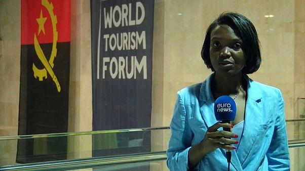 Angola aposta no turismo para a diversificação económica