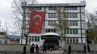 Mahkeme Tunceli Belediyesinin Dersim kararının yürütmesini durdurdu
