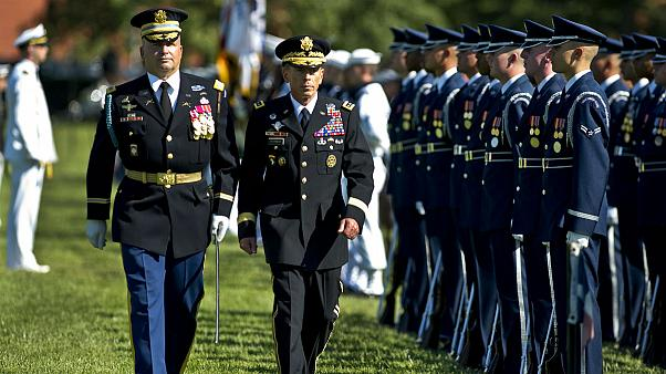 نامه سرگشاده مقامات ارشد سیاسی و نظامی پیشین آمریکا به ترامپ درباره جنگ با ایران