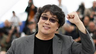 """""""Parasite"""" von Bong Joon-ho gewinnt die Goldene Palme von Cannes"""