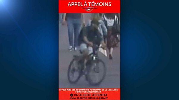 L'auteur de l'attaque au colis piégé de Lyon n'a toujours pas été identifié
