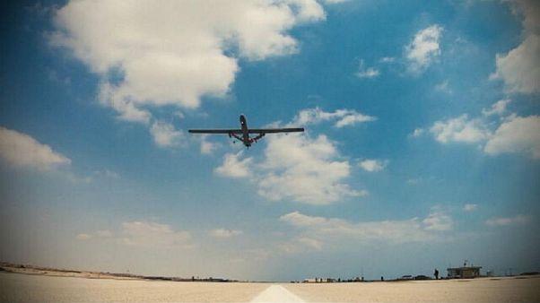حوثیها مدعی حمله پهپادی به فرودگاه جیزان عربستان شدند