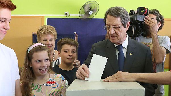 Αναστασιάδης: Να στείλουμε μήνυμα για ποια Ευρώπη θέλουμε