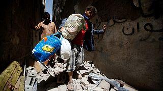 سازمان ملل از نقش خود به عنوان «میانجی بیطرف» در بحران یمن دفاع کرد