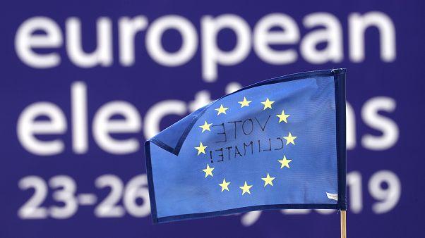 Európai menetrend választás után