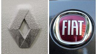 """""""Trattative avanzate"""". Fca e Renault sempre più vicine"""