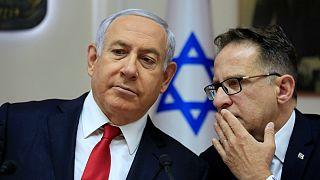 بحران تشکیل دولت ائتلافی در اسرائیل؛ نتانیاهو از «آخرین تلاش» خود سخن گفت