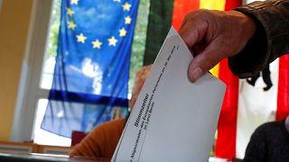 Elezioni europee 2019: chi vince e chi perde in tutti gli Stati
