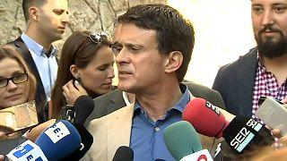 Barcelone : Manuel Valls essuie un revers cuisant aux municipales