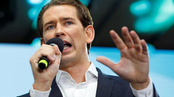 SPÖ-Führung empfiehlt Misstrauensantrag gegen gesamte Regierung