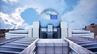 Eleições europeias criam novo equilíbrio de forças no PE