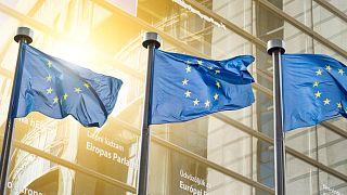 Avrupa seçimleri kıtaya yeni siyasi rüzgarlar ve dalgalar getirdi: Sırada ne var?