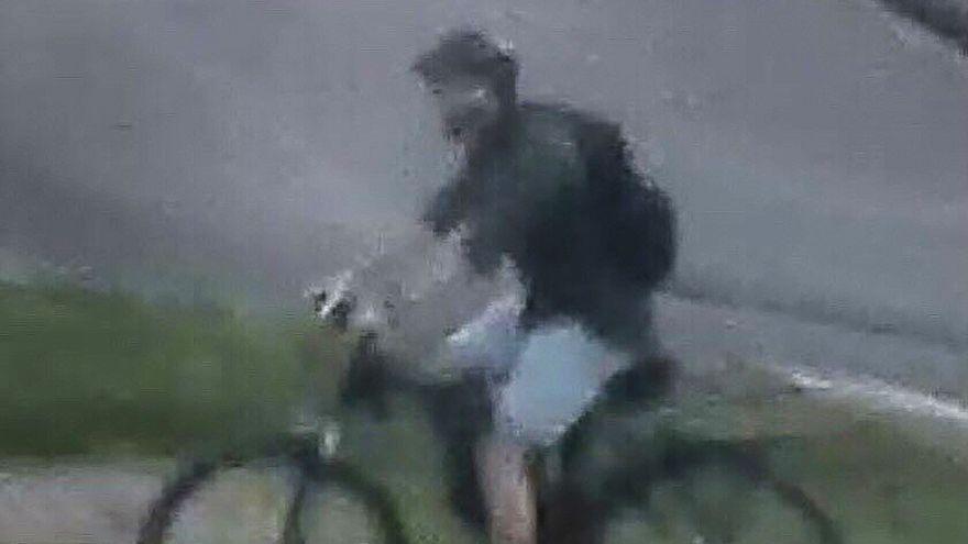 Attentat au colis piégé à Lyon : quatre suspects sont en garde à vue
