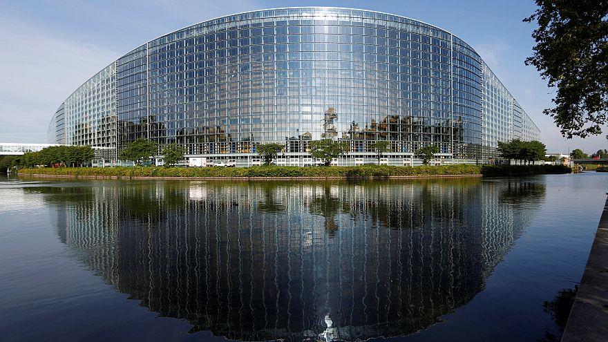 Milyen lesz az új Európai Parlament?