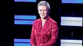 مارگرت وستاگر کیست؟ آیا یک زن رئیس کمیسیون اروپا میشود؟