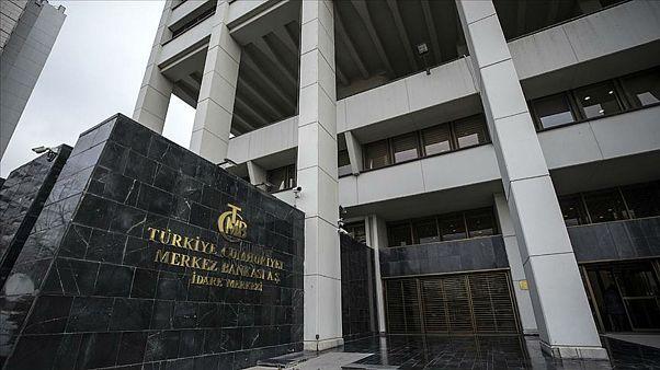 Merkez Bankası döviz-mevduat zorunlu karşılık oranını neden artırdı?