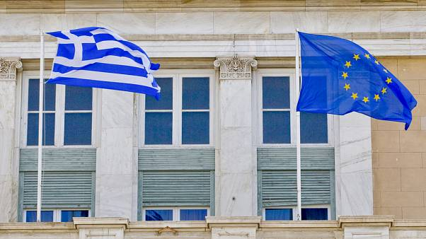 Ευρωεκλογές: Η επόμενη μέρα στο πολιτικό σκηνικό