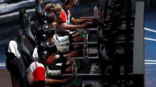 Dünya Sağlık Örgütü: Video oyun bağımlılığı ruhsal sağlık bozukluğu