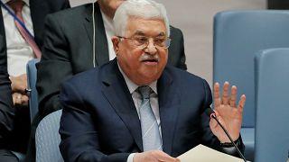هل سينجح عباس في ثني القادة العرب عن المشاركة في مؤتمر المنامة؟